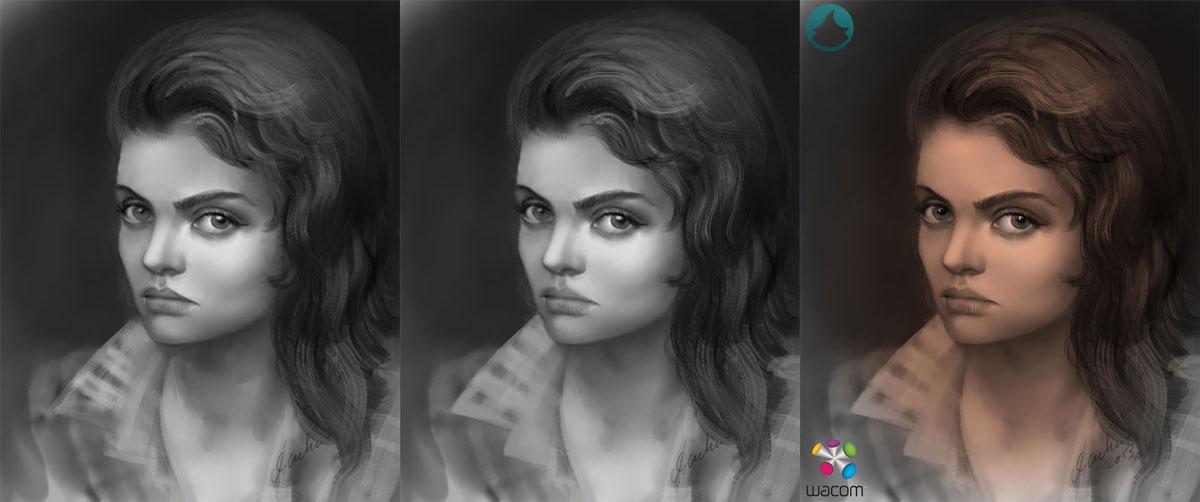 portretwip.jpg